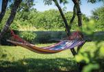 Location vacances Skradin - Holiday Home Siritovci 04-3