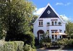 Location vacances Bergen - Ons Buiten-2