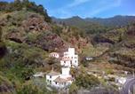 Location vacances San Andrés Y Sauces - Molino Remanente-2