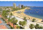 Location vacances  Province de Murcie - Apartamento en Santiago de la Ribera-2-2