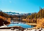 Location vacances Mammoth Lakes - Mammoth Ski & Racquet Club #64-Pet!-4