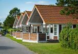 Camping Juelsminde - Bogense Strand Camping & Cottages-1