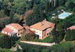 Location vacances Palaia - Podere San Giorgio-1