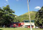 Location vacances Ilhabela - Pousada & Hostel Aloha-1