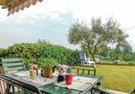 Location vacances Lazise - Casa Cuma-4
