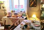 Location vacances Glandon - Maison du Moulinassou-3