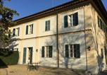 Hôtel Rivoli - Casa Bricca-1