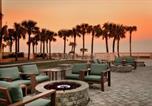Hôtel Ormond Beach - Holiday Inn Hotel & Suites Daytona Beach On The Ocean, an Ihg Hotel-3