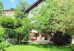 Location vacances Sant'Orsola Terme - Locazione Turistica Angeli - Ldc300-1