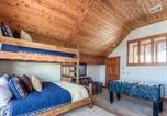 Location vacances West Yellowstone - Arrowhead by Big Sky Vacation Rentals-3