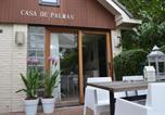 Location vacances Alkmaar - Casa De Palmas-3