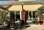 Hôtel Hanmer Springs - Teviot View Accommodation-3