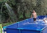 Location vacances San Felice del Benaco - La Casa di Paglia-2