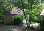 Location vacances  Aveyron - Grand Vabre Nature-2