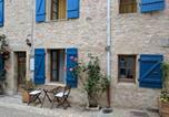 Location vacances Penne - Gite 446 Puycelsi-3