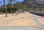 Location vacances Santa Cruz - Casa do Forte-2