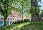 Location vacances  Province de Trieste - Casanova - San Giusto-2