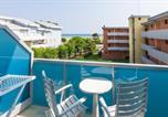 Hôtel Bibione - Hotel Mayer-4