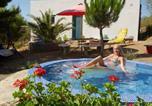 Location vacances Polopos - Los Bellidos de Alcandora-1