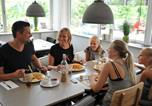 Villages vacances Kaiserslautern - Landal Hochwald-4