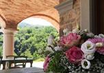 Location vacances  Province de Bergame - Agriturismo Grammelot-3