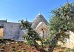 Location vacances Cisternino - Borgo Santa Clara-4