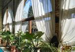 Location vacances  Province de Vicence - Locanda La Corte Dei Galli-4