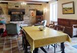 Location vacances Fouesnant - Ferienhaus La Foret-Fouesnant 105s-3