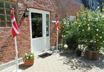 Location vacances Hovborg - B&B Vesterhede-2
