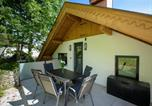 Location vacances Neukirchen am Großvenediger - Kobelhäusl bei Hause - Yannick-1