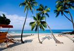Hôtel Honolulu - Holiday Inn Express & Suites Kailua-Kona-3