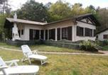 Location vacances Seignosse - Rental Villa Villa Marielle-4