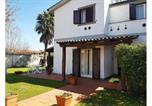 Location vacances Monte San Biagio - Porty villa esclusiva-1