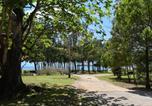 Location vacances Tamarin - Villa Les Salines-4