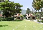 Location vacances  Guatemala - Villas Jucanya Super Higienizadas-3