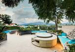Location vacances Lumbarda - Villa Daniela-1
