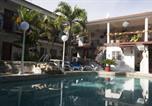 Location vacances Sosua - Mary Rose Condo Apartments-1