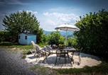 Location vacances Serralunga d'Alba - Casa Ramagio'-2