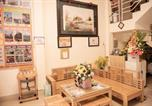 Location vacances Hue - Minh Tam Guesthouse-4