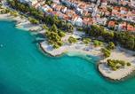 Location vacances Crikvenica - Apartments Anita-3