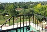 Location vacances Lorgues - Villa Azur-2