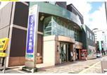 Hôtel Asahikawa - Smile Hotel Asahikawa-4