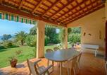 Location vacances Appietto - Villa Tiuccia-1