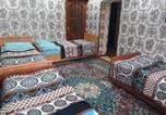 Location vacances  Ouzbékistan - Sweet Mickey-4
