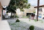 Location vacances San Daniele del Friuli - Residence Francesco-3