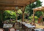 Location vacances  Landes - Clos 85-2
