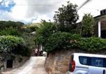 Location vacances Campo nell'Elba - Casa Blu-2