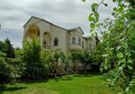 Location vacances  Azerbaïdjan - Villaland Luxry 7 with pool-3