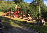 Location vacances Nýrsko - Penzion Pohádka-3