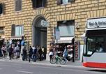 Hôtel Rome - Hotel Fiori-1